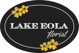 Lake Eola Florist - Flower Delivery in Orlando, FL