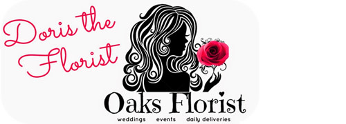 Oaks Florist - Flower Delivery in Westlake Village, CA