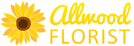 Allwood Florist - Flower Delivery in Clifton, NJ