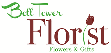 Bell Tower Florist & Gifts - Flower Delivery in Lake Forest, CA