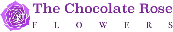 The Chocolate Rose Flowers - Flower Delivery in Pasadena, TX