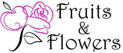 Fruits & Flowers - Flower Delivery in Bridgeport, CT