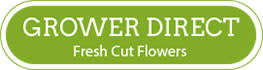 Grower Direct Fresh Cut Flowers - Flower Delivery in Regina, SK