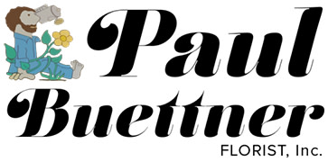 Paul Buettner Florist Inc. - Flower Delivery in East Hartford, CT