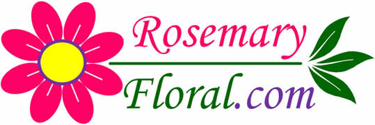 Rosemary Floral & Events - Flower Delivery in Winter Park, FL