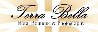 Terra Bella Floral Boutique and Photography - Flower Delivery in Rockford, IL