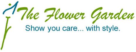 The Flower Garden - Flower Delivery in Atlanta, GA