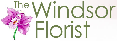 The Windsor Florist - Flower Delivery in NYC, NY