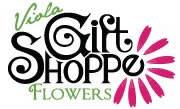 Viola Gift Shop - Flower Delivery in Viola, WI