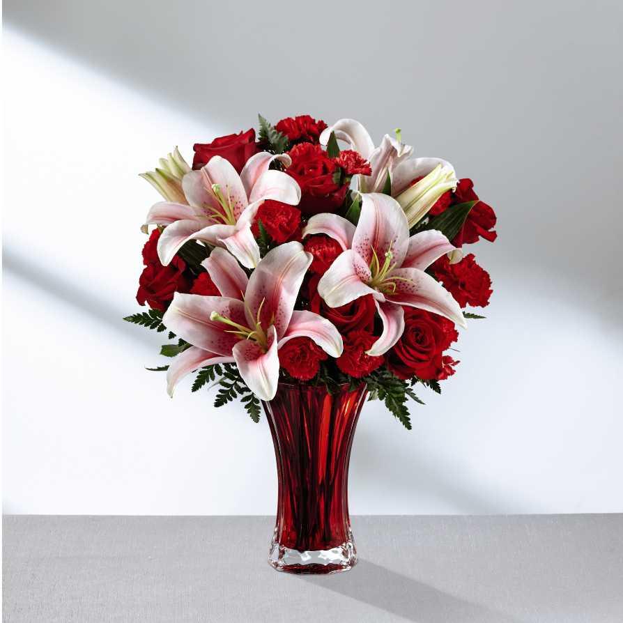 The Ftd Perfect Impressions Bo Altamonte Springs Fl Florist