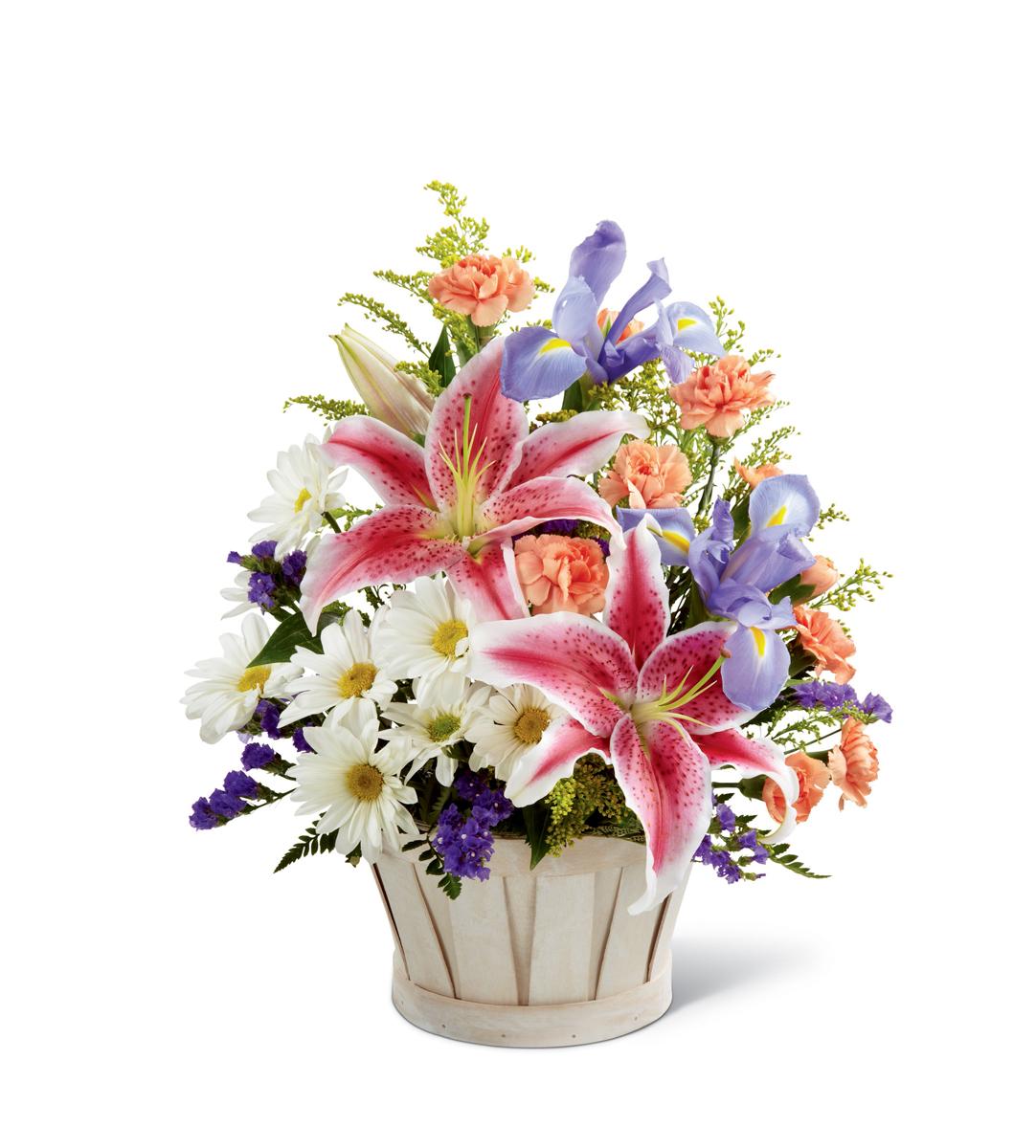 Om A Hindu Religious Symbol Brampton On Florist