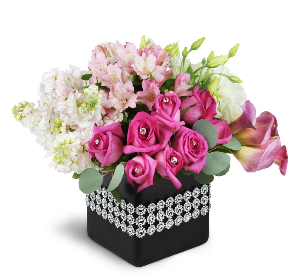 Florists Choice Daily Deal Sacramento Ca Florist