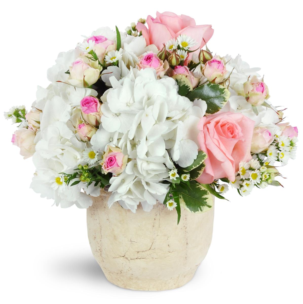 Graceful Embrace Conway Sc Florist