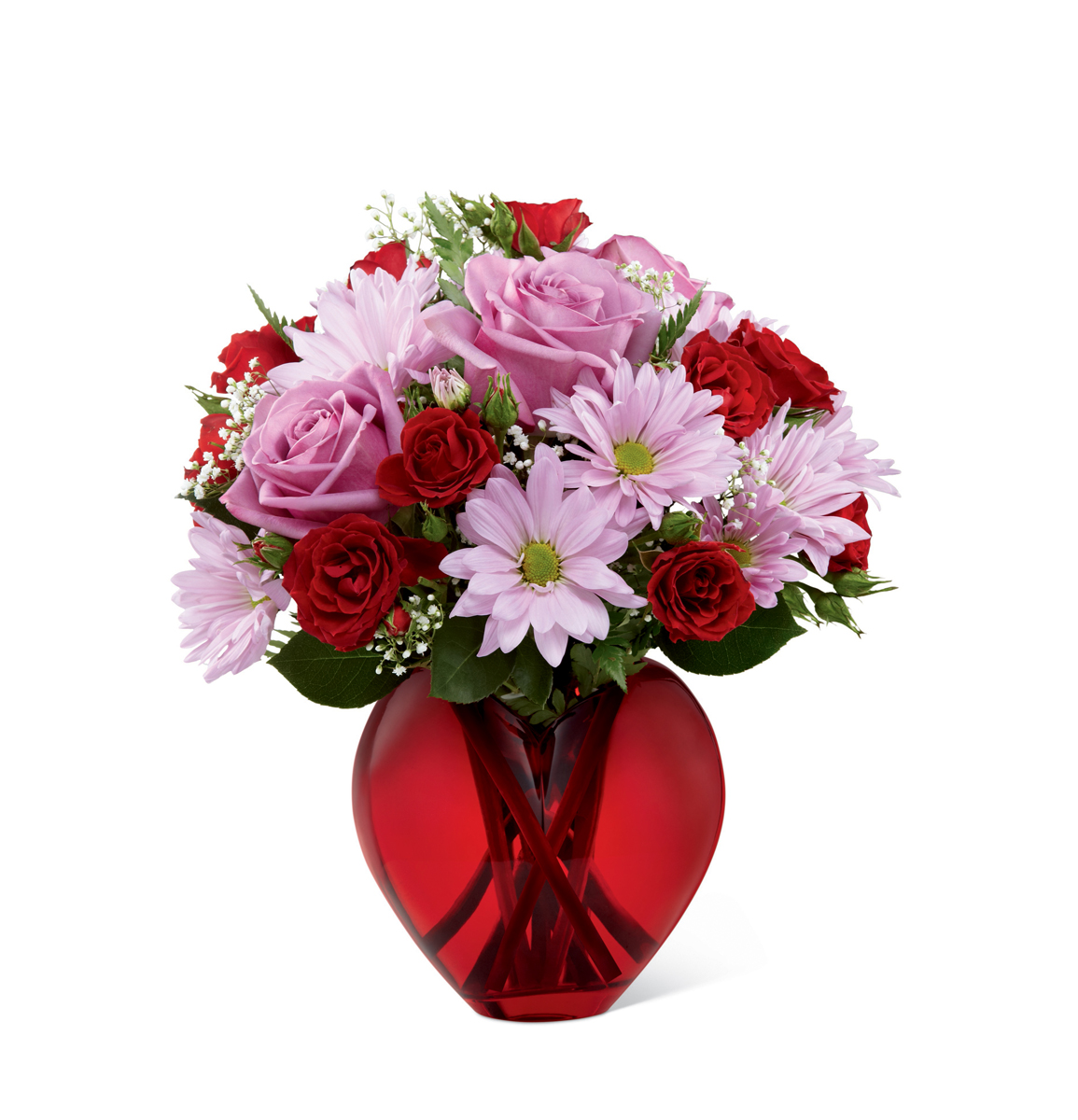The Ftd All You Need Is Love B Altamonte Springs Fl Florist