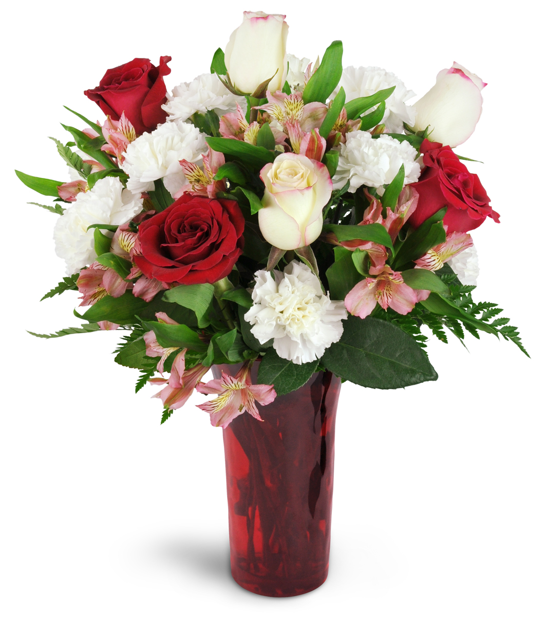 Romance Of Roses Conway Sc Florist