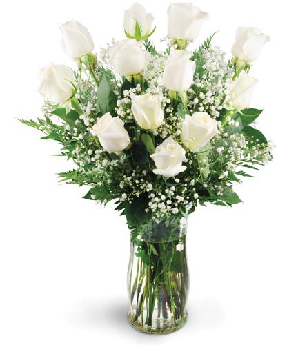 Thinking Of You Garden Basket Swedesboro Nj Florist