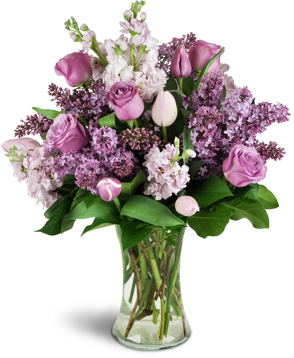 Florists Choice Daily Deal Seguin Tx Florist