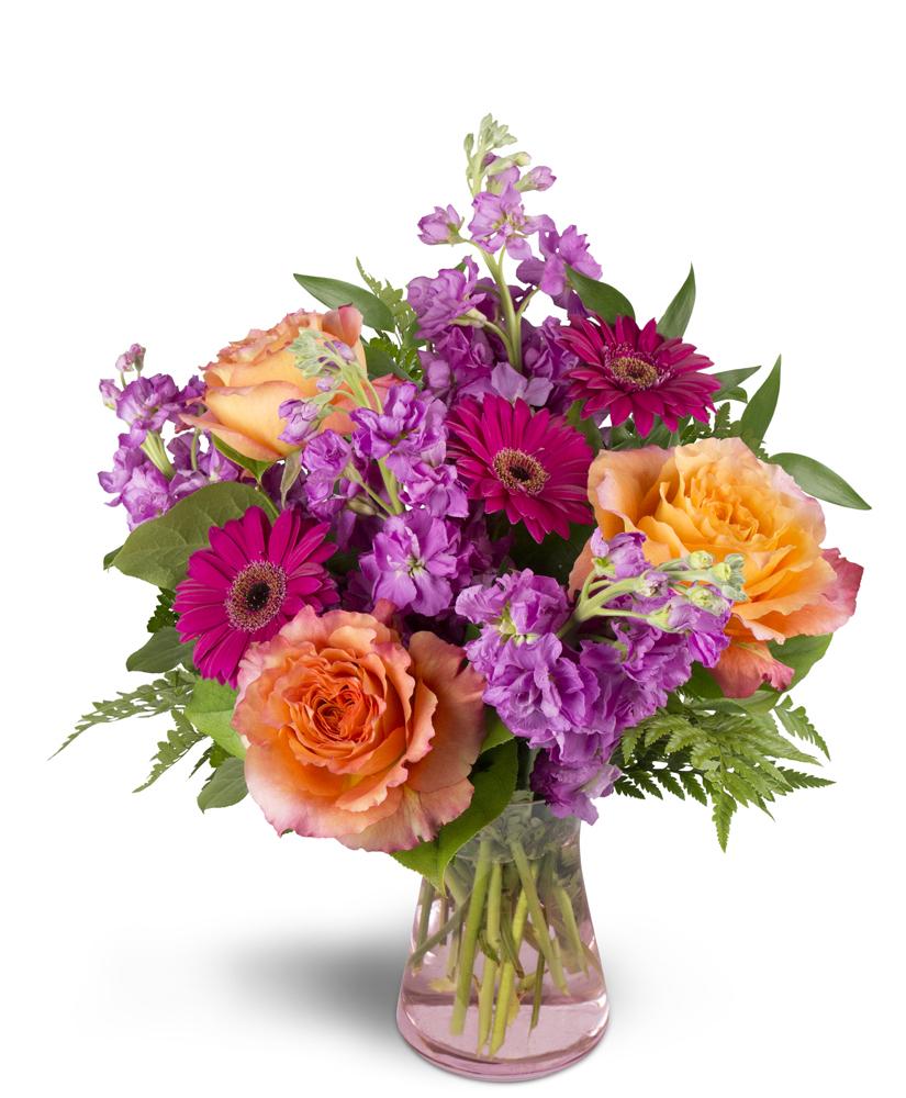 Sweet symphony miami az florist izmirmasajfo Image collections