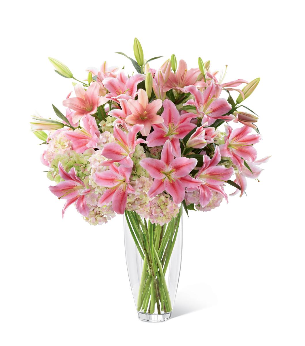 The Ftd Astonishing Bouquet Altamonte Springs Fl Florist