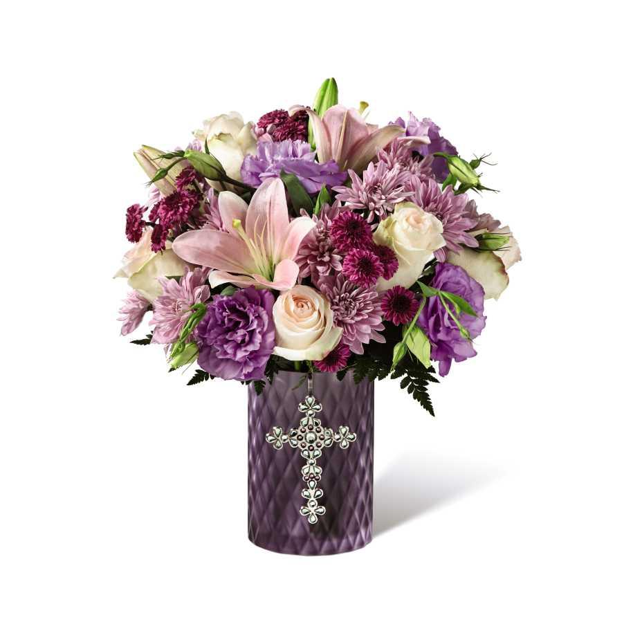 The Ftd Gods Gifts Bouquet Altamonte Springs Fl Florist