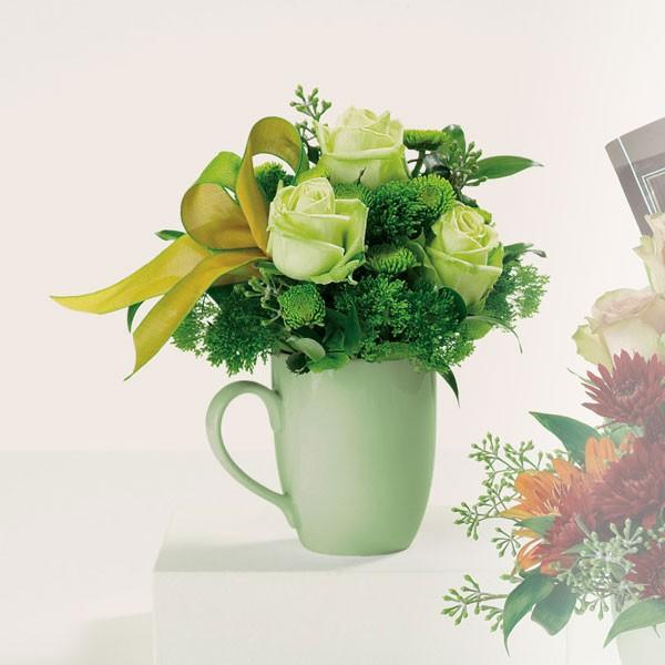 EV116-21 MORNING MIST - Waukesha, WI Florist