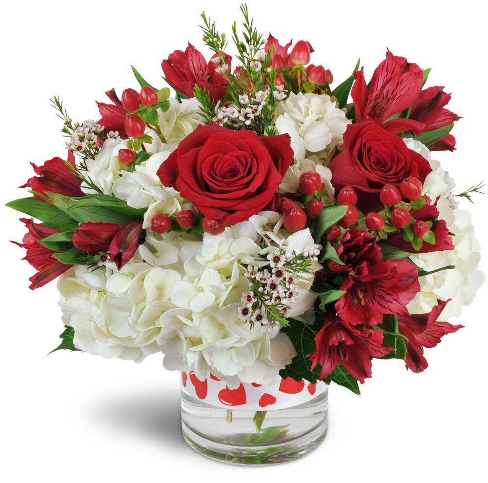 Youre the one moline il florist izmirmasajfo