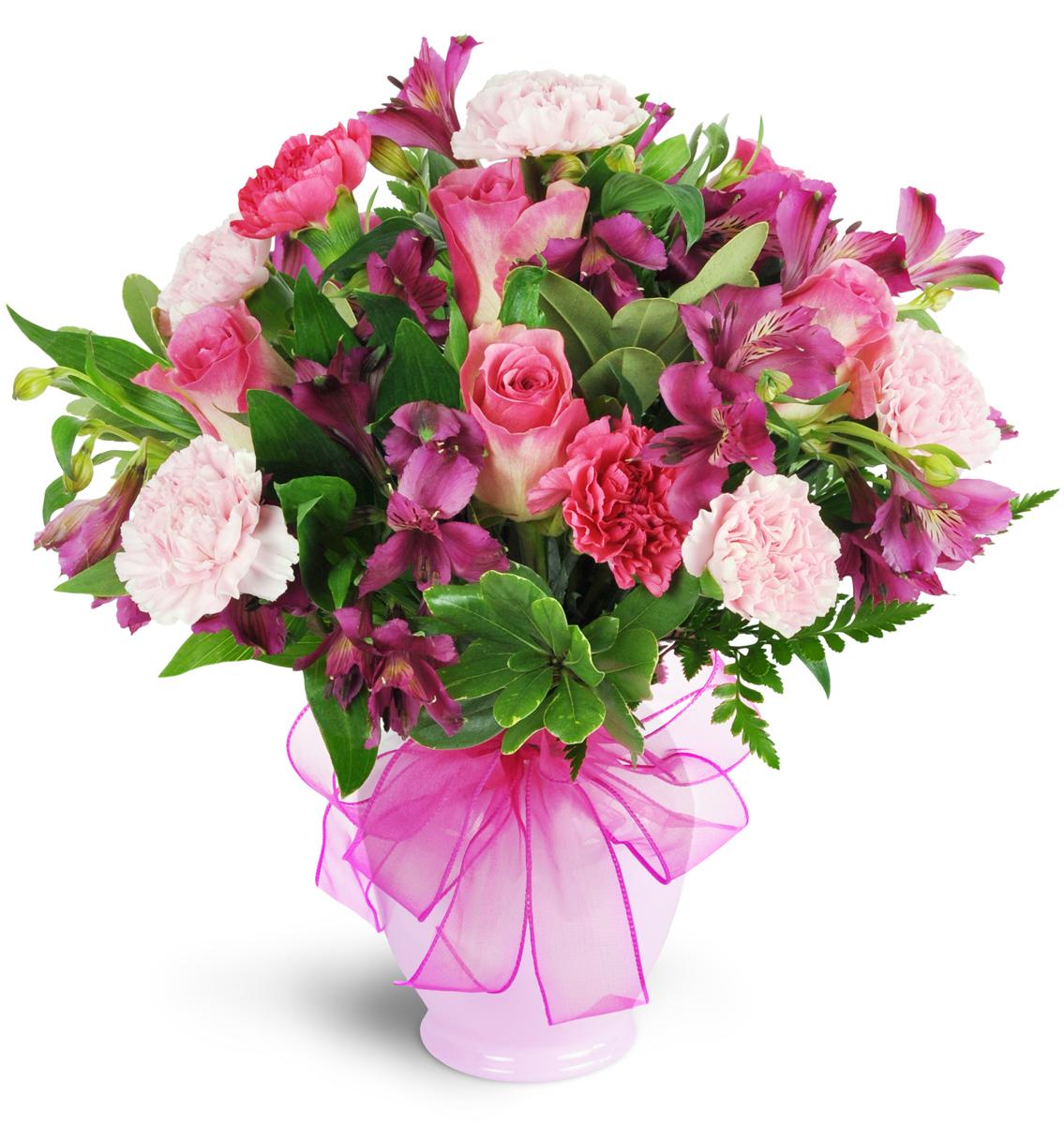Luxury In Bloom Minneapolis Mn Florist