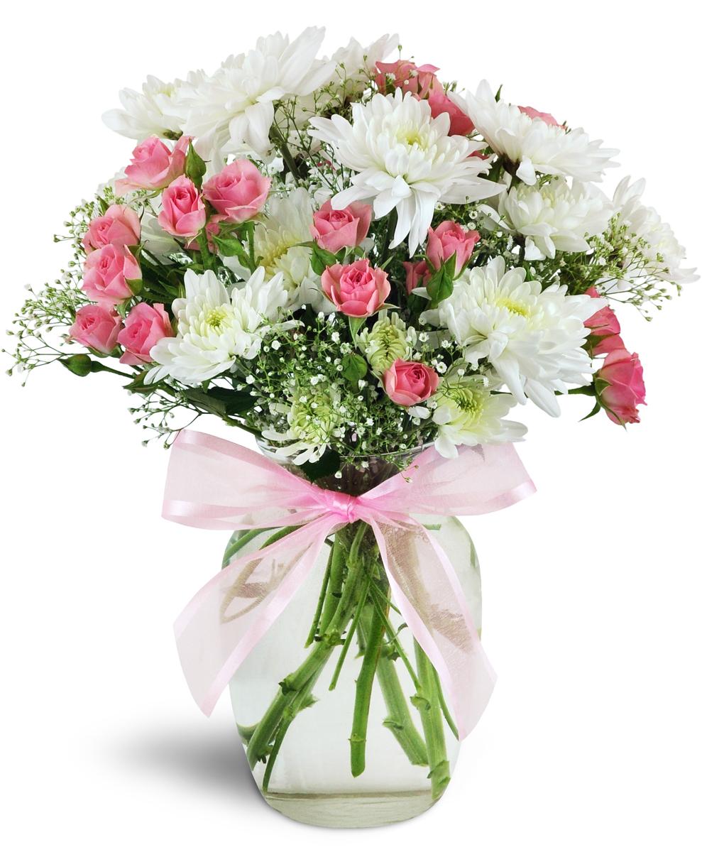 Little Sweetheart Spring Lake Nc Florist