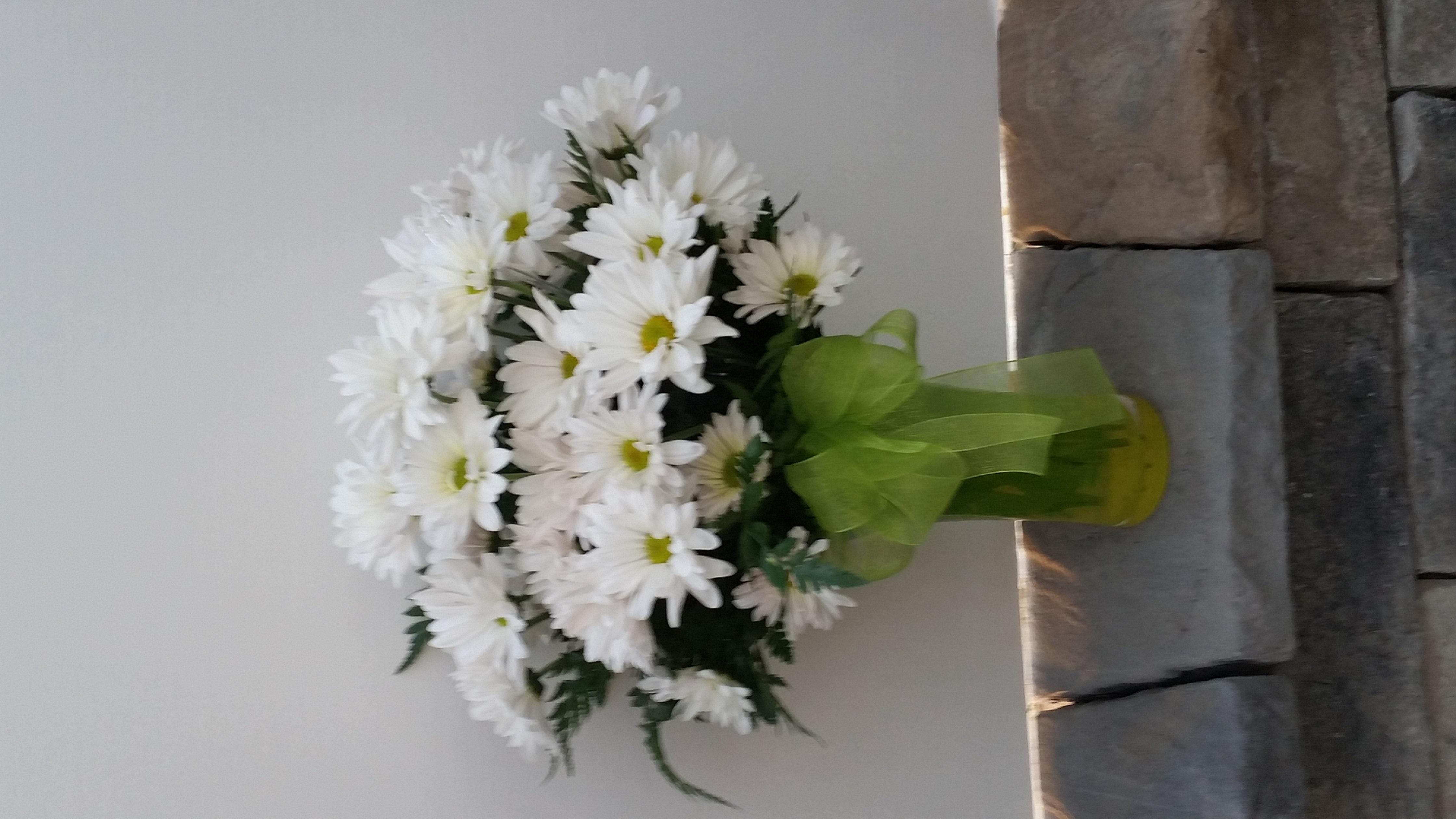 Upsy Daisy Burlington Ia Florist