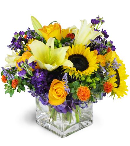 Florist S Choice Daily Deal Vancouver Wa Florist