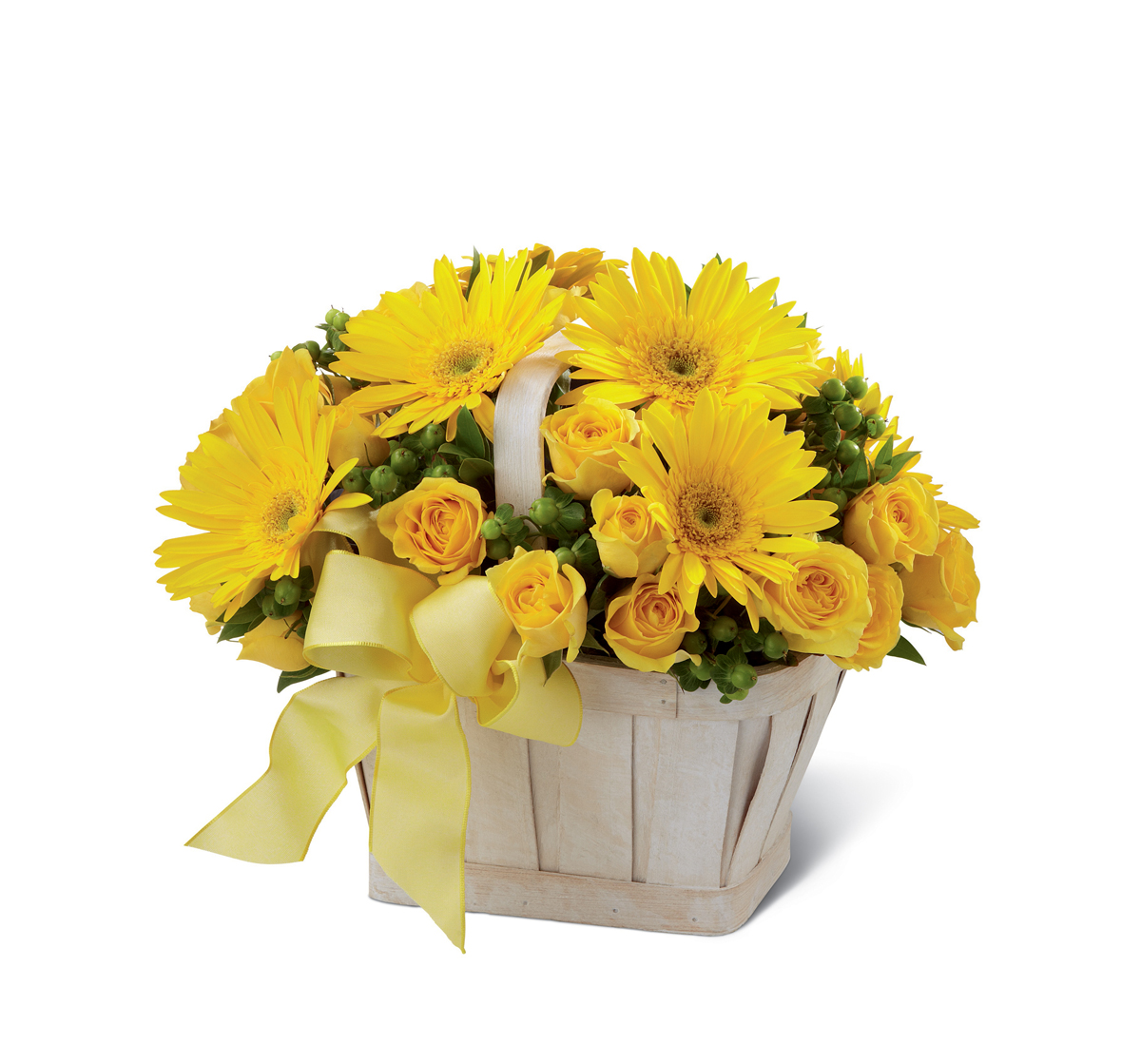 The Ftd Uplifting Moments Bouquet Altamonte Springs Fl Florist