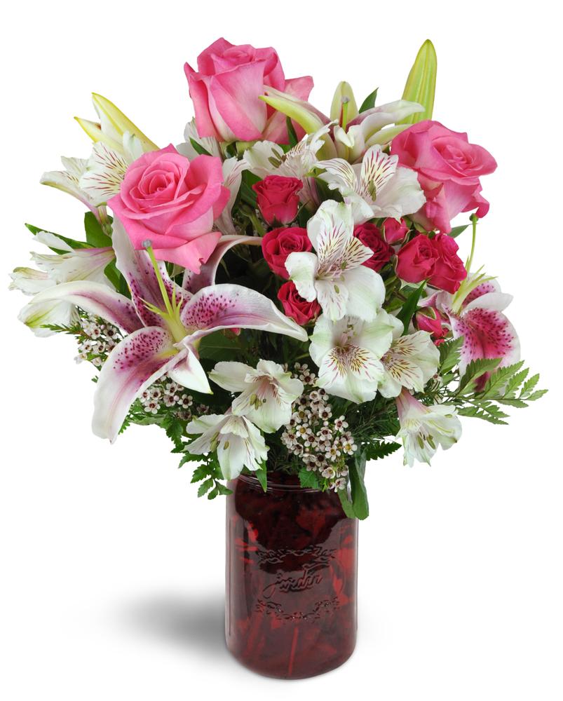 Royal Grace Houston Tx Florist