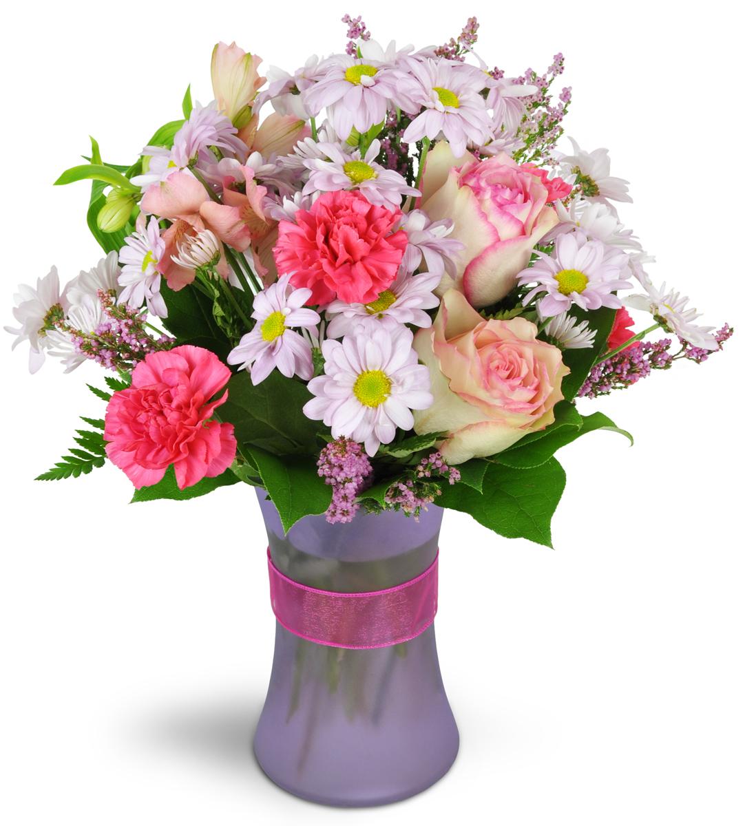Daydream breeze london on florist izmirmasajfo