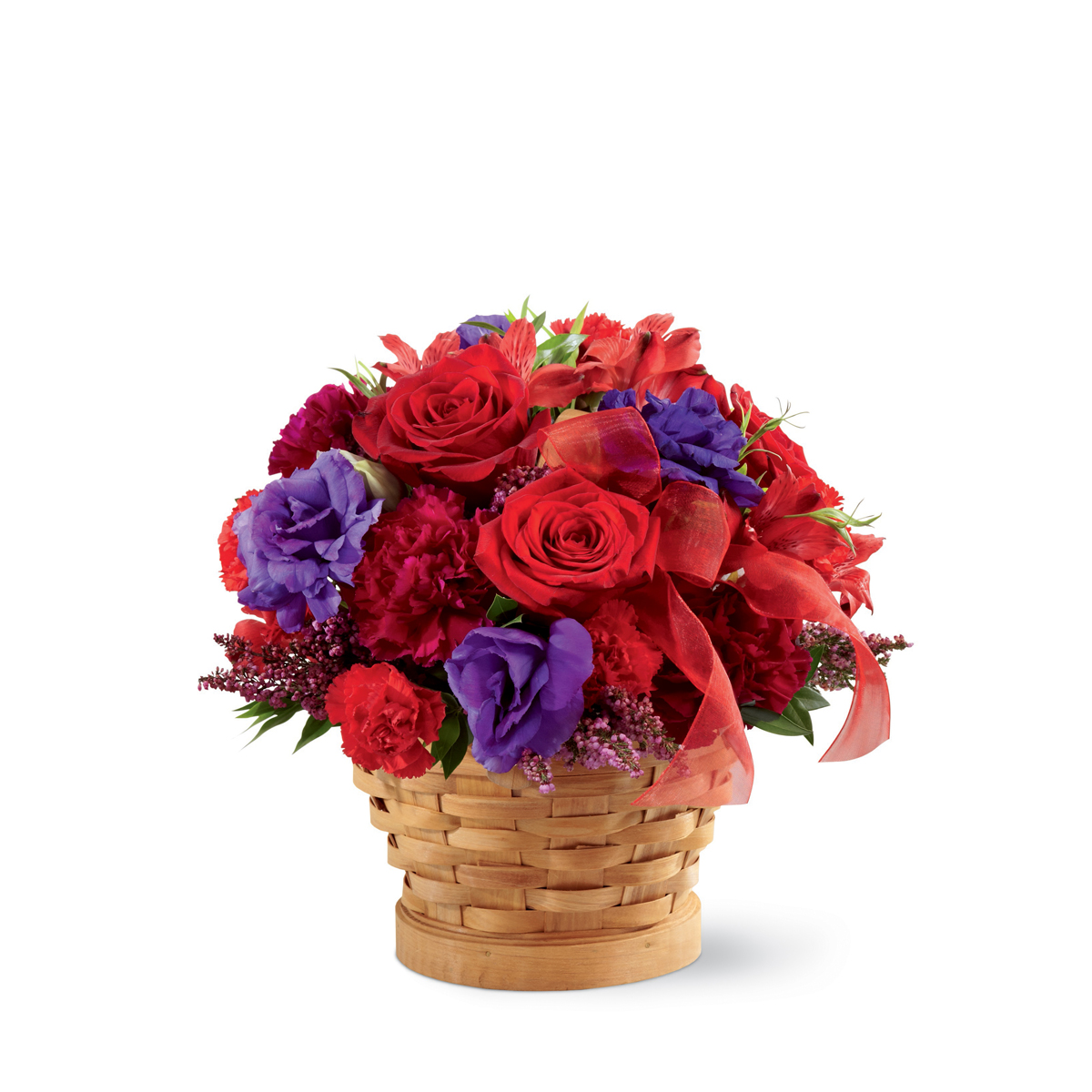 The Ftd White Rose Sympathy Bouquet Madisonville Ky Florist