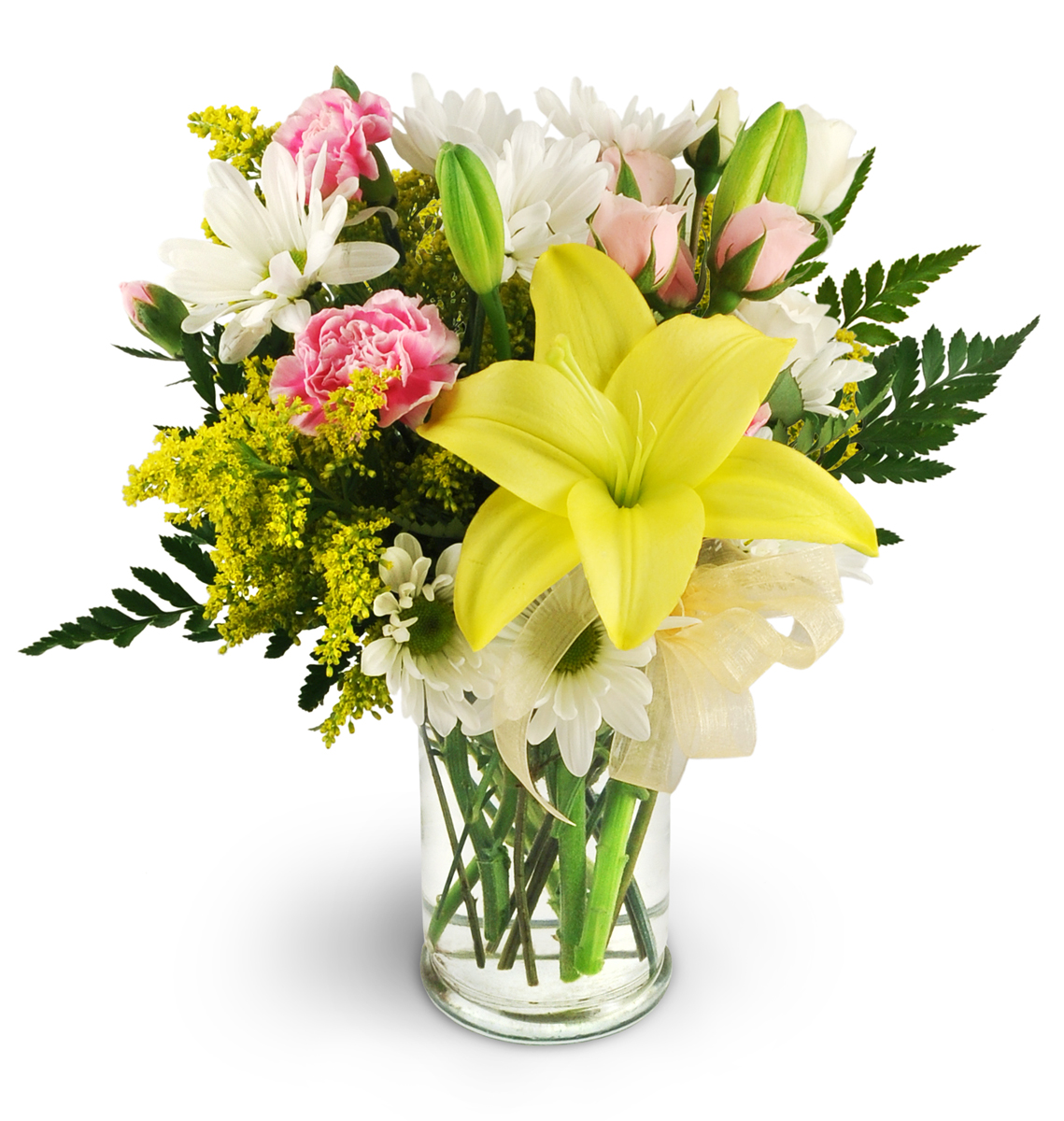 The Prettiest Picture Spring Hill Fl Florist