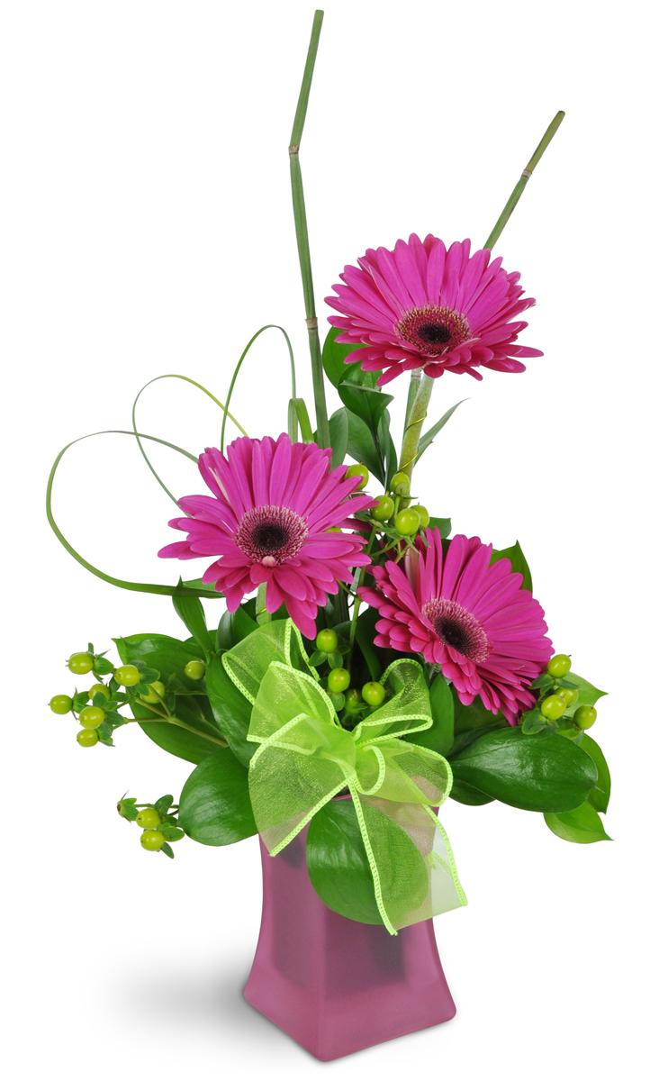 Happy dance london on florist izmirmasajfo