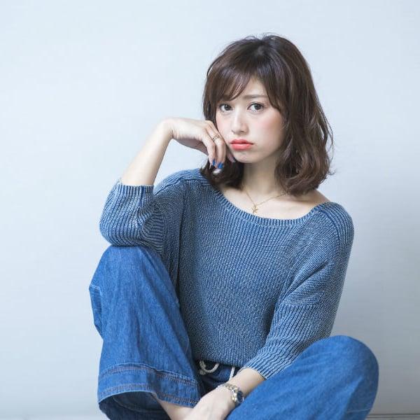 CAPA茅ヶ崎
