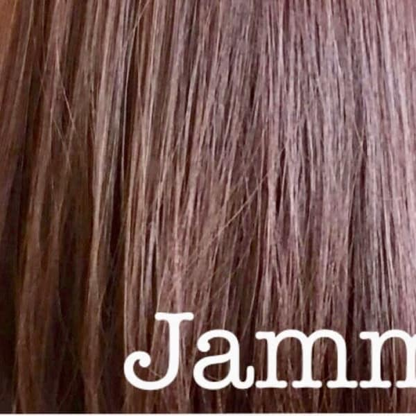 美容室 Jammin.