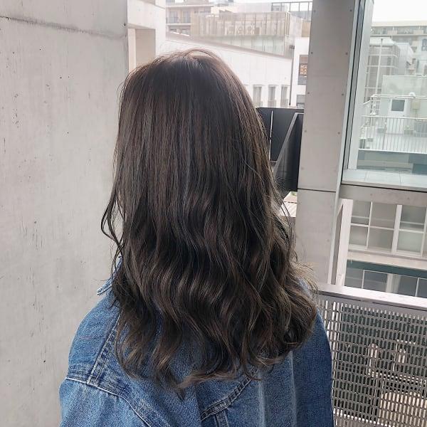 CISCO hairdesign