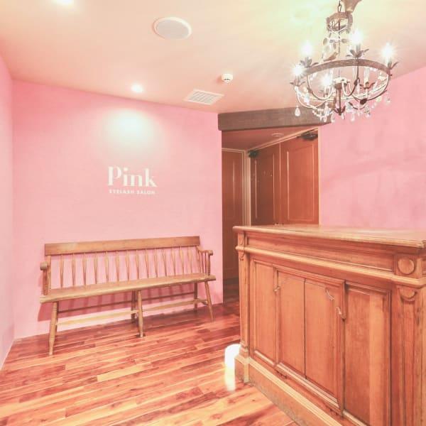 Pink 梅田店