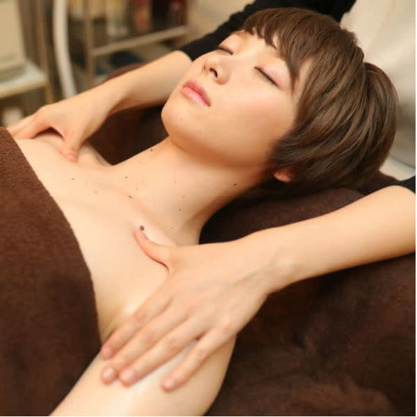 Body care room Sweet Honey