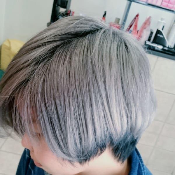FRESCA Hair&Make