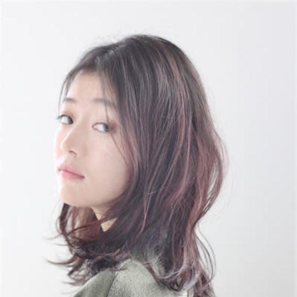 mod's hair 二子玉川店