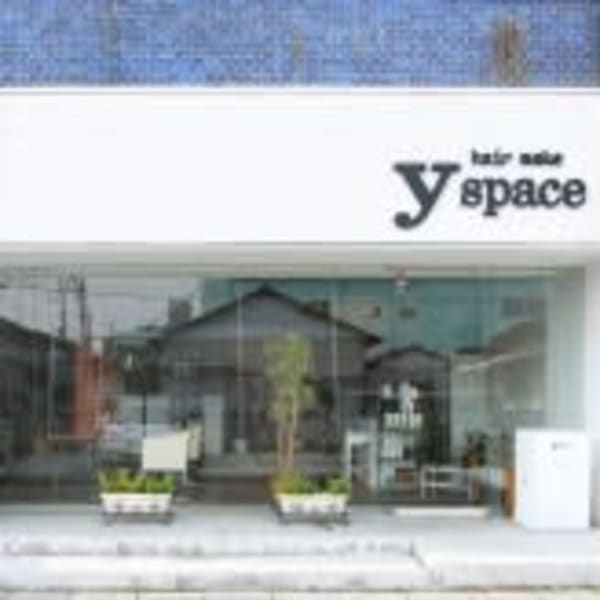 hair make yspace