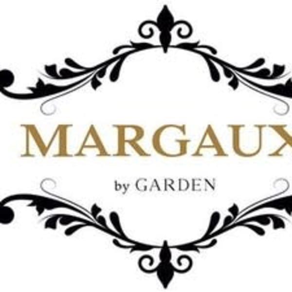 MARGAUX by GARDEN