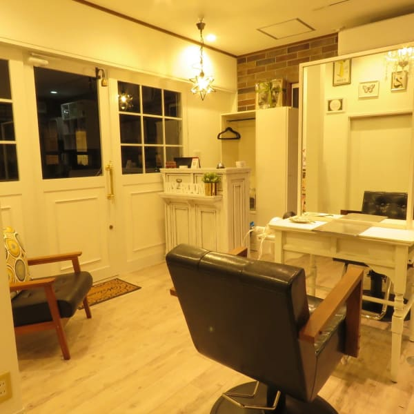 MyRoom salon&spa