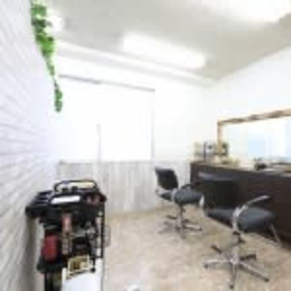 Beauty treatment YUAN