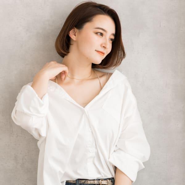 Eleanor 梅田茶屋町店