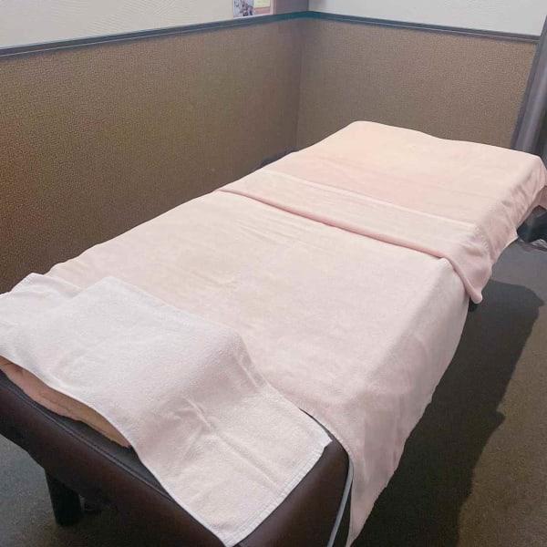 Bodysh 阪急茨木店