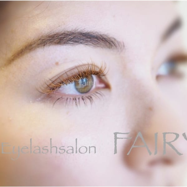 Eyelashsalon FAIRY